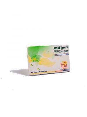 Mithuri - OCP